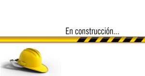 web-en-construccion