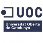 logo_blau_uoc