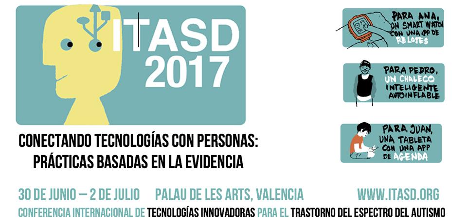itasd2017
